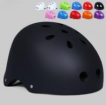 CE Sports helmet, bike helmet, bicycle helmet