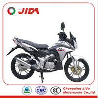 100cc motorbike JD110C-19
