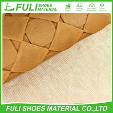 Cheap Durable Fashion Pvc Leather For Bed