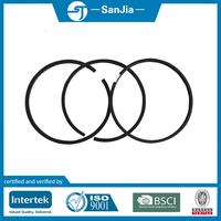 Wholesale diesel engine parts engine piston &piston ring