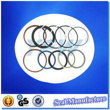 High Quality And Economical Price Hy0draulic Excavator Cylinder Seal Kit For Caterpiller 235C/CAT235C