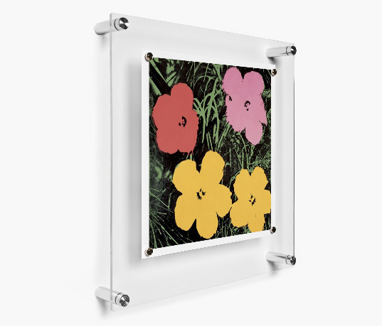 wall mount photo frame 5.jpg