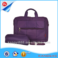 fancy backpack bag solar case for tablet with laptop padding