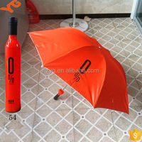Top quality new product umbrella gift item