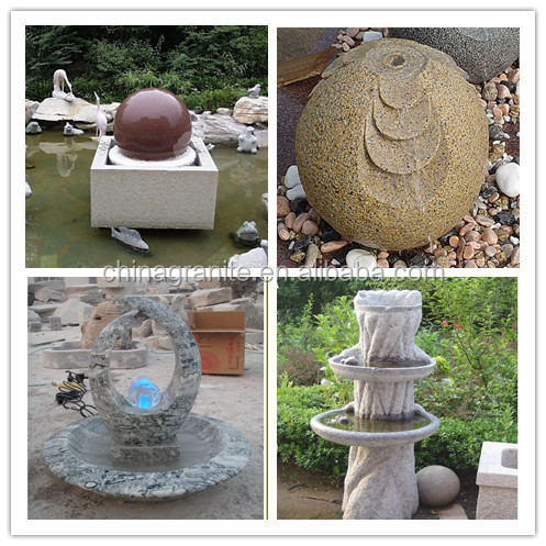 Home Decoration Indoor Water Fountains Waterfalls India Buy Fountains Indoor Water Fountains