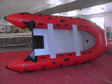life raft inflatable rowing motor boat,potoon boat,jet boat