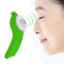 Free Shiping New 2015 Eye Massager Nearsightedness Prevention Electric Massage Apparatus