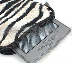 for Amazon kindle fire neoprene Kindle Case