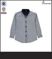 plus size children clothing wholesale