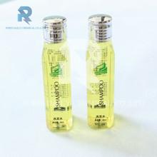 Natural fragrance wholesale cheap disposable hotel bathfoam