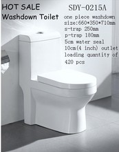 china product toilet bowl price hight quality bathroom wc toilet siphonic one piece ceramic toilet