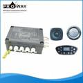 bañera componentozone regular calentador de spa tablero de control eléctrico