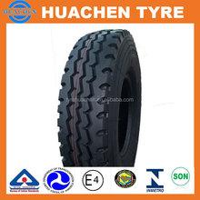 Economic promotional truck tyre 1200r24