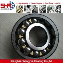 Low friction bearings 2212KH312X un servicio con ltd