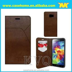 totu design case for iphone,tpu case for iphone 6,camera case for iphone4