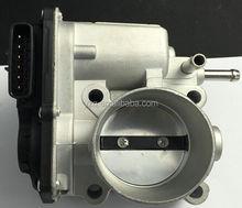 Auto parts throttle body price for toyota COROLLA oem:22030-0T100