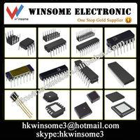 (Electronic Components) HS16-113CS