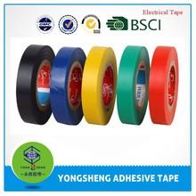 Manufacturer for pvc floor marking tape