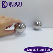 19mm to 500mm 201 304 stainless steel bead hollow,mirror finish hollow metal ball