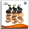 wanted dealers and distributors ombre body wave hair weaving