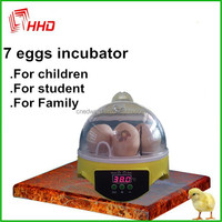 Promotional education equipment For Household Learning Machine christmas ornament