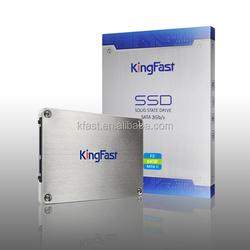 """KingFast 2.5"""" SATA2.0 ssd hard disk 8gb for ATM, POS SSD, mini pc SSD"""