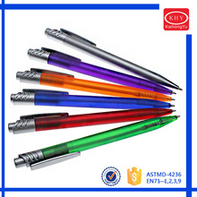 Office and school stationery suppliers ball point pen