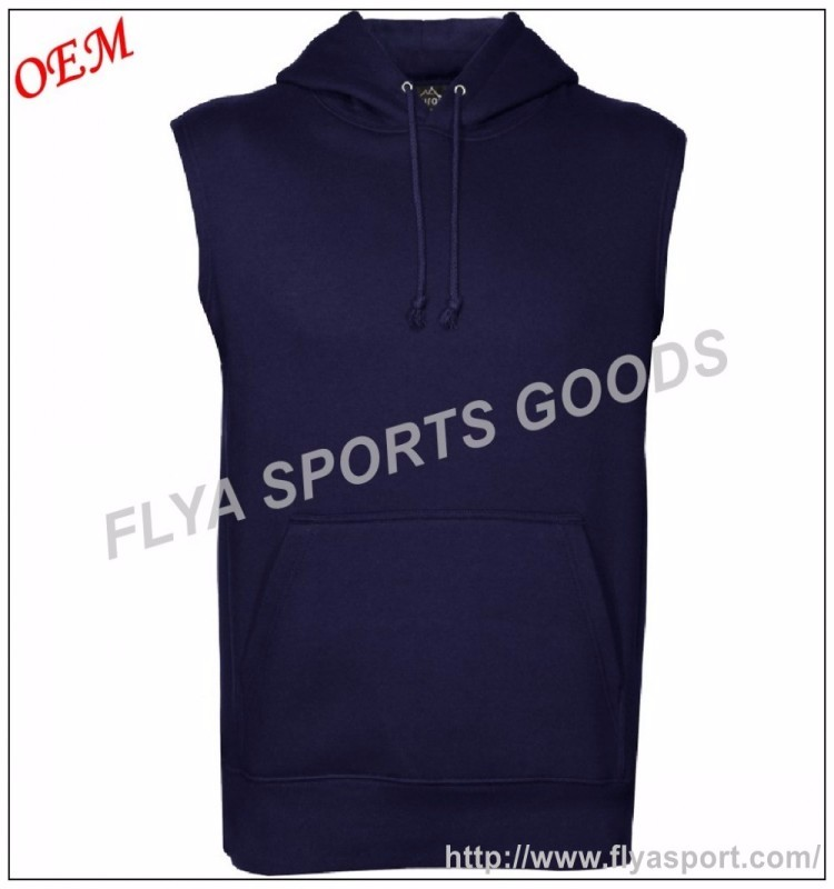 bodybuilding blank hoodies wholesale (4).jpg