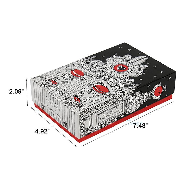 paper box2066-1