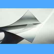 fiberglass reinforced pvc membrane