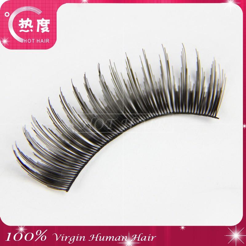 Mink Eyelash Extensions Buy Online 68