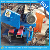 downspout roll forming machine,water downspout machine,water pipe machine