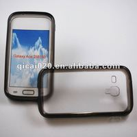Mobile Phone Case for Samsung Galaxy ACE 2 I8160