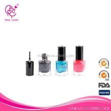 acetone free top sex lady cheap gel nail polish