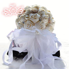 hot new products for 2014 halloween decoration leaf bags