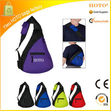 beautiful high quality custom brand backpack bag/kids school backpack