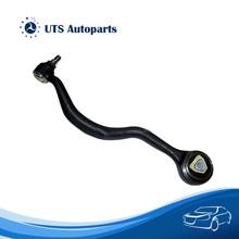 Upper Control Arm for BMW 7 (E32) / 8 (E31) Left Track Control Arm UTS 31121139999 31121130089 31121130597