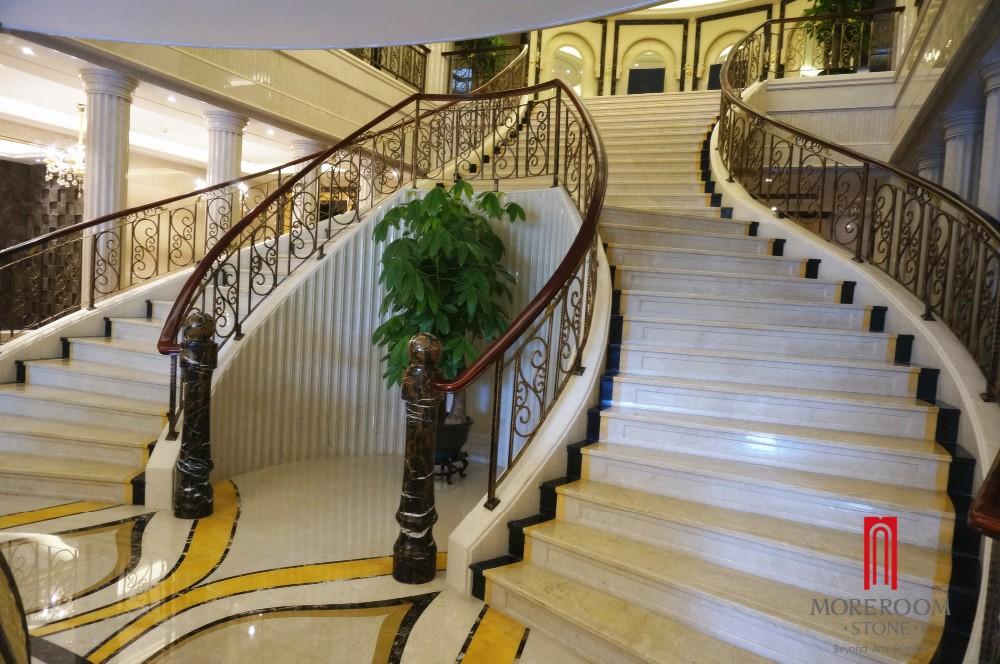 Moreroom stone showroom rotated marble stair_.jpg