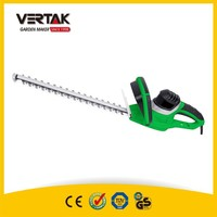 One-Stop Solution Service most advanced hedge trimmer