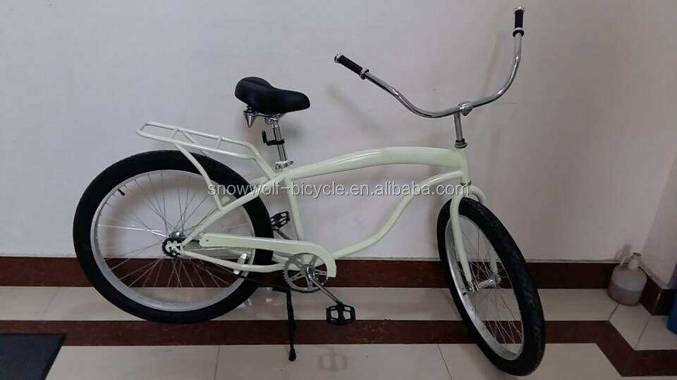 glow paint bicycle glow in dark bike factory. Black Bedroom Furniture Sets. Home Design Ideas