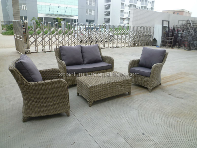 New Rattan Marquee Rooms To Go Furniture Sofa For Outdoor Used Buy Marquee