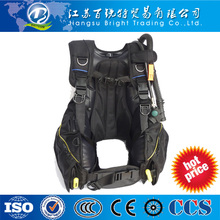 manufacture !!! new product manufacturer bcd diving