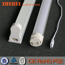 Made in china 18w 4ft fluorescent tube bracket with ce rohs
