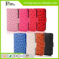 pc+tpu+silicon phone case card holder for iPhone 4G