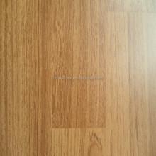 Various styles industrial laminated flooring