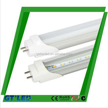 NEW!!Compatible isolated driver 26w led tube with electronic ballast