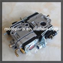 Carburetor MZ11 type For 50 70 90 110 125cc ATV Dirt Bike