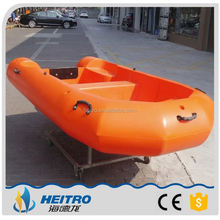 Direct From Factory Adult Fishing Boat For Lover