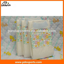 excellent quality fast selling products free sample adult diaper