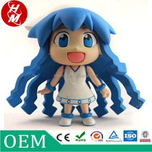 ABS+PVC lovely girl OEM baby toy doll